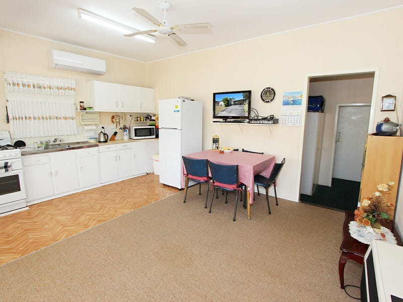 36 Hogan Street, Harrington, NSW 2427