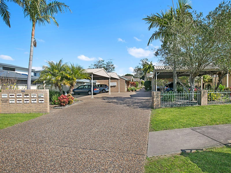 2/39 Railway Parade, Blackalls Park, NSW 2283