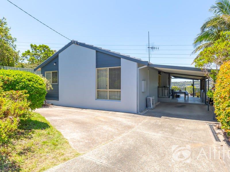4 Exford Avenue, Macquarie Hills, NSW 2285