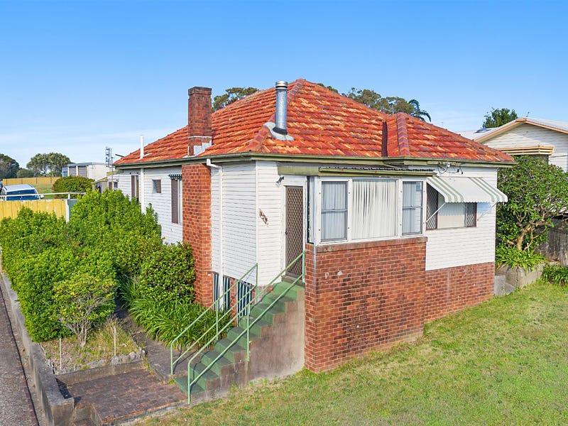 178 Dudley Road, Whitebridge, NSW 2290