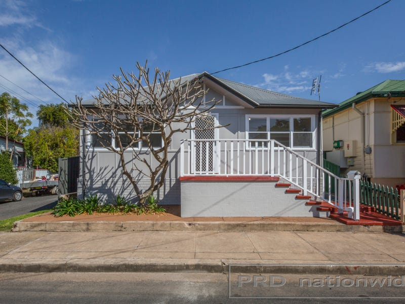 8 Radford Street, Horseshoe Bend, NSW 2320