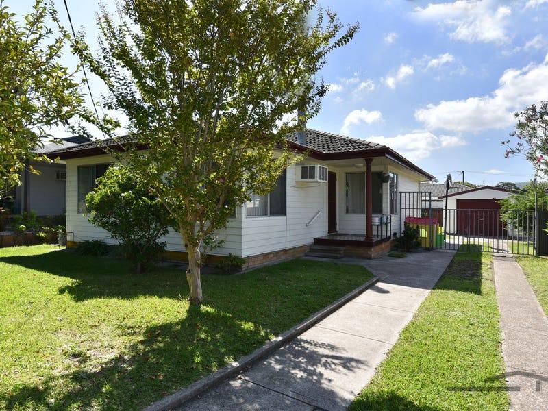 807  Main Road, Edgeworth, NSW 2285