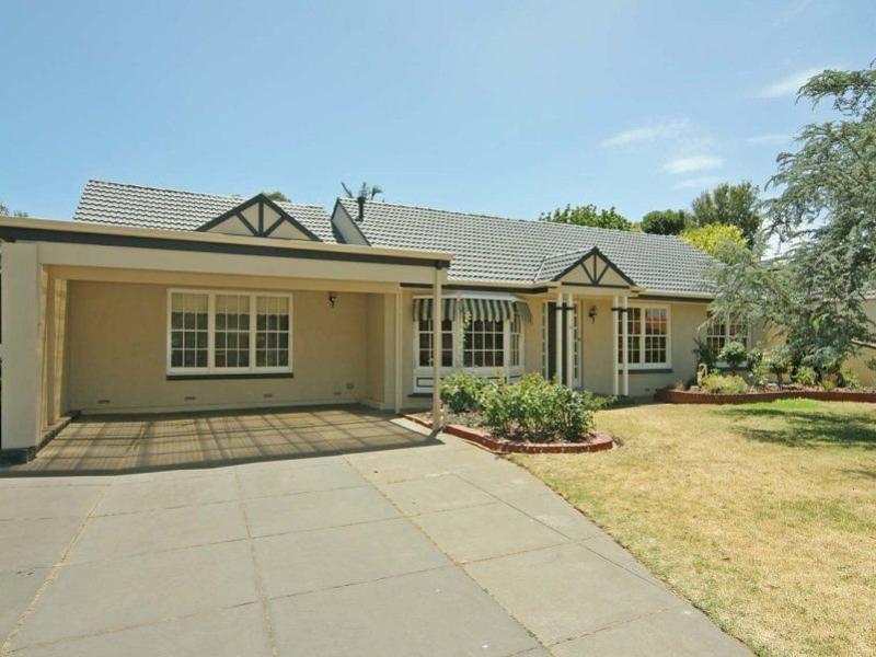 10 Sycamore Avenue, Novar Gardens, SA 5040
