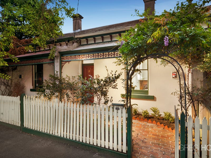 53 Eastern Road, South Melbourne, Vic 3205