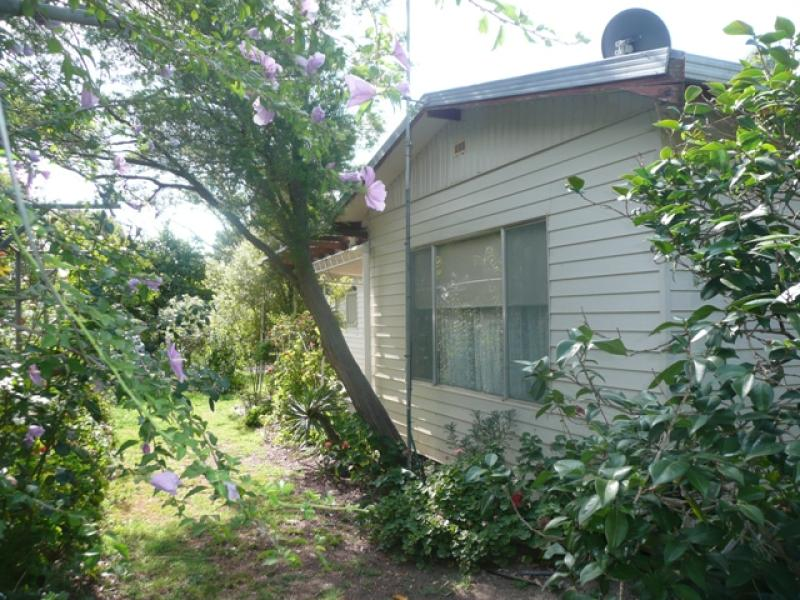 3967 Glenrowan-Myrtleford Road, Whorouly East, Vic 3735