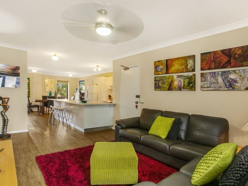 7/45 Hanbury Street, Mayfield, NSW 2304