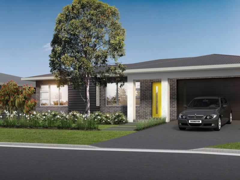 10 Royton Street, Hillsborough, NSW 2290