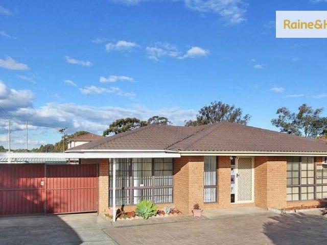 4 Aquilina Drive, Plumpton, NSW 2761