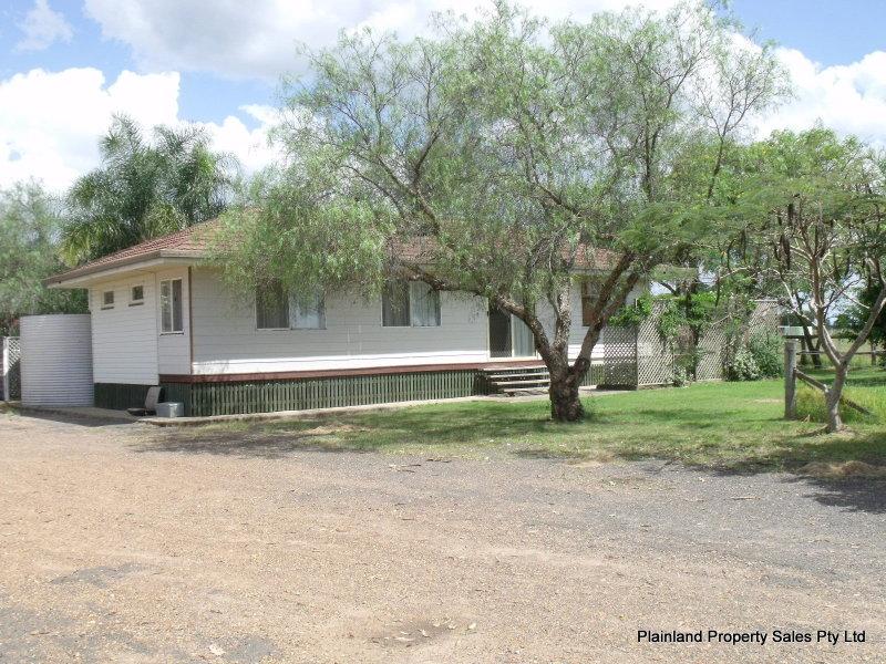116 Irwin Road, Mount Tarampa, Qld 4311