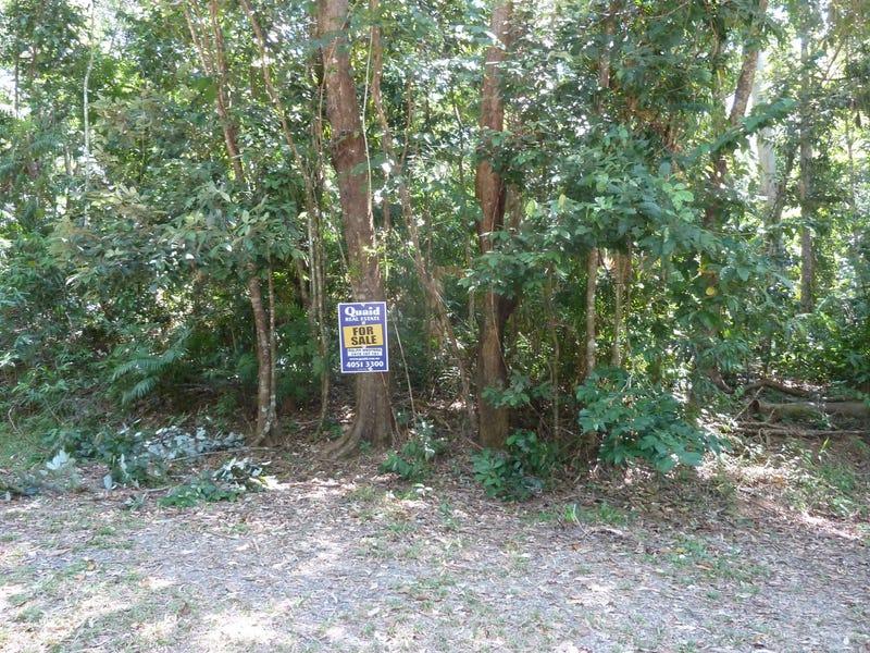 Lot 124 Quandong Road, Cow Bay, Qld 4873