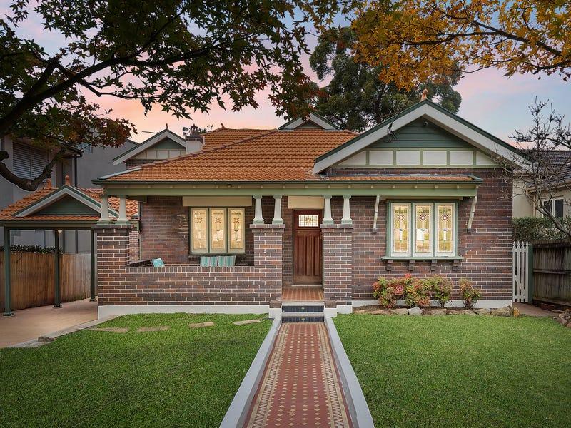 67 Cabarita Road, Concord, NSW 2137
