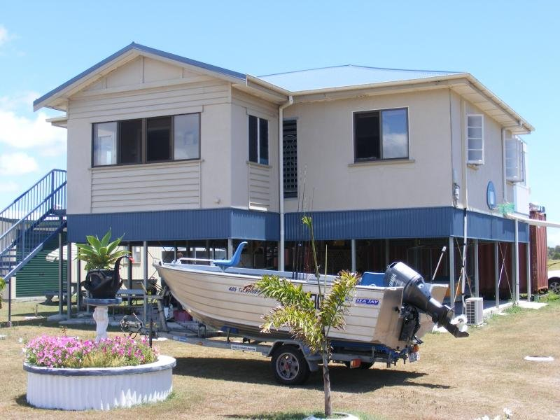 Address available on request, Coonarr, Qld 4670