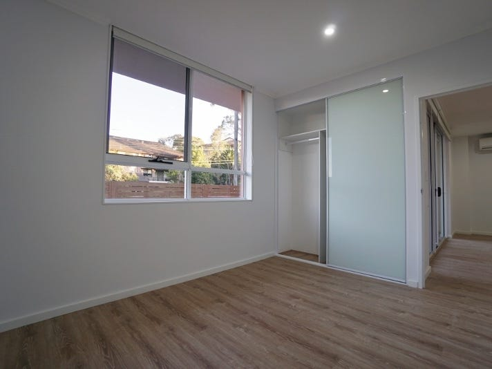 16-22 Carlingford Road, Epping
