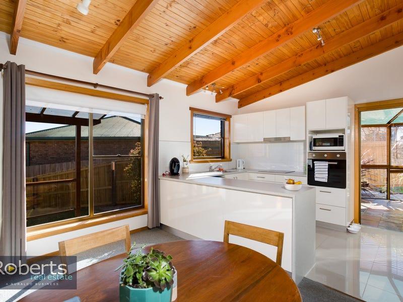 27 Michael St, Summerhill, Tas 7250