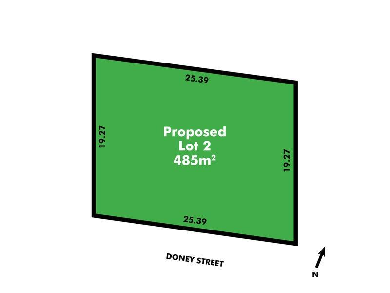 2/11 Doney Street, Alfred Cove, WA 6154