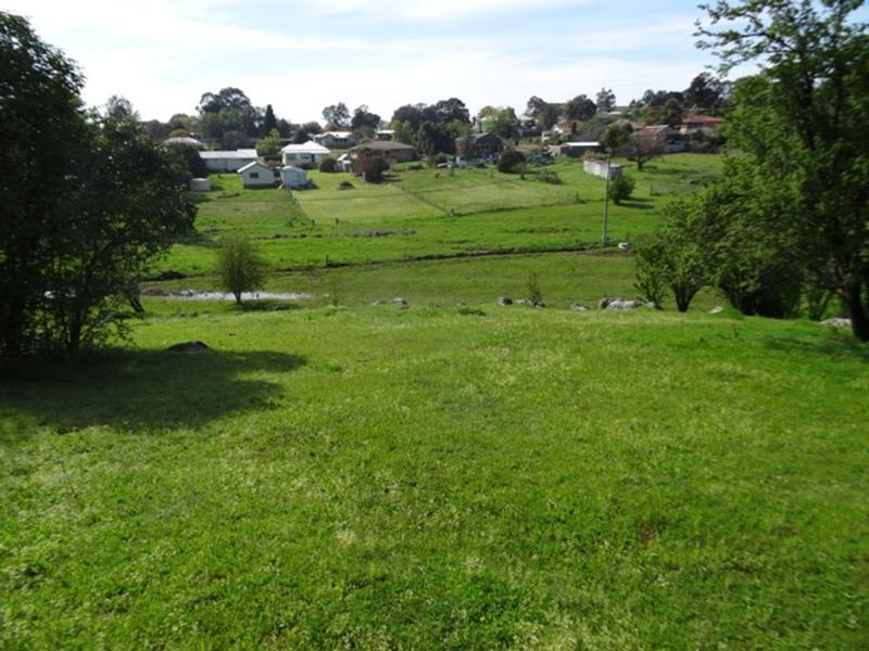 Lot 1, 2 & 3, Kite Street, Molong, NSW 2866