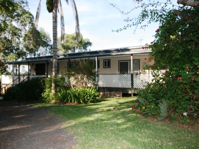 175 Mowbray Park Road, Picton, NSW 2571