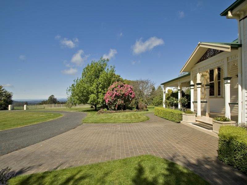 868 Melrose Rd, Melrose, Tas 7310