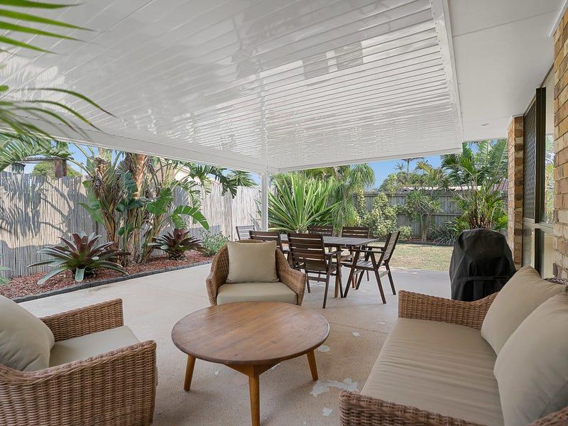 2/6 Ti Tree Avenue, Bogangar, NSW 2488