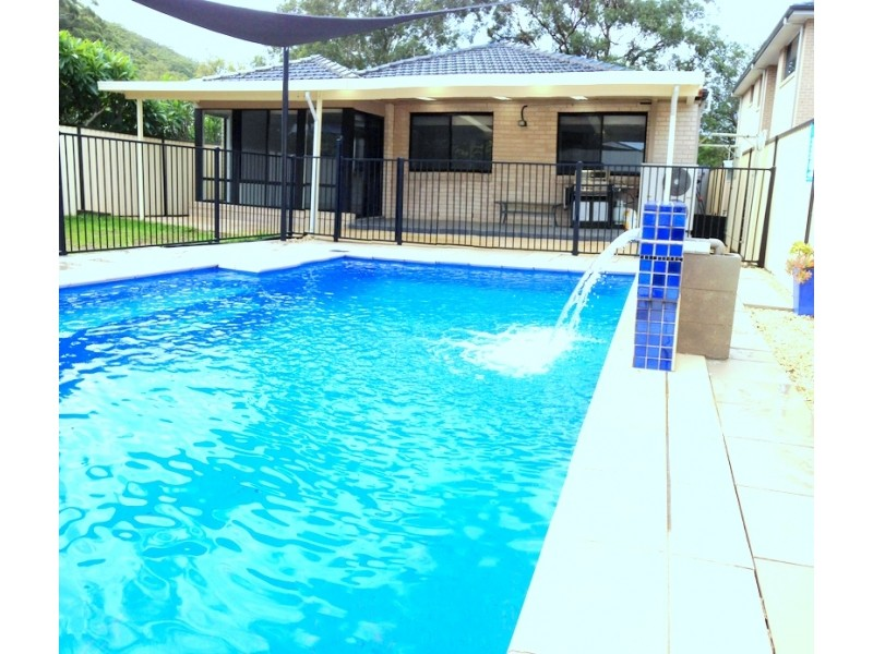 9 Coolabah Street, Ettalong Beach, NSW 2257