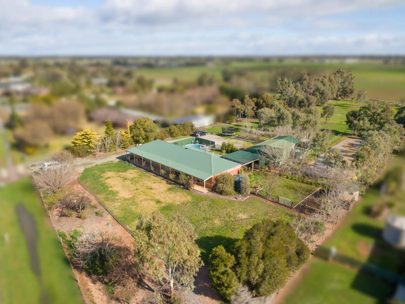 330 Mary Ann Road, Echuca, Vic 3564