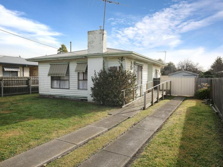 50 Spruhan Avenue, Norlane, Vic 3214