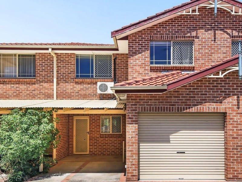 4/26-30 Elizabeth Street, Granville, NSW 2142