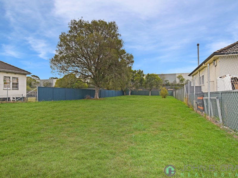 20 Wellington Road, Chester Hill, NSW 2162