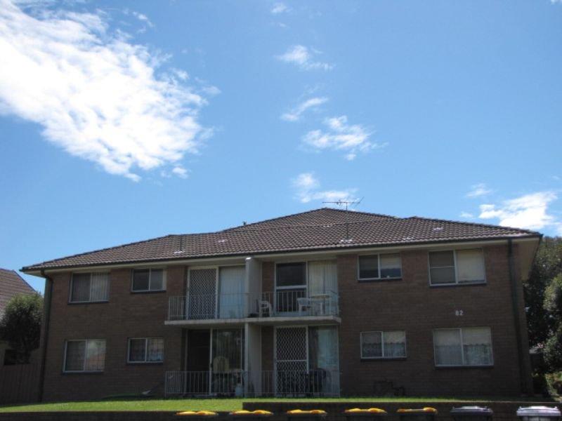 7/82 Maitland Street, Stockton, NSW 2295