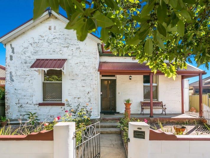 48 Coburg Road, Alberton, SA 5014