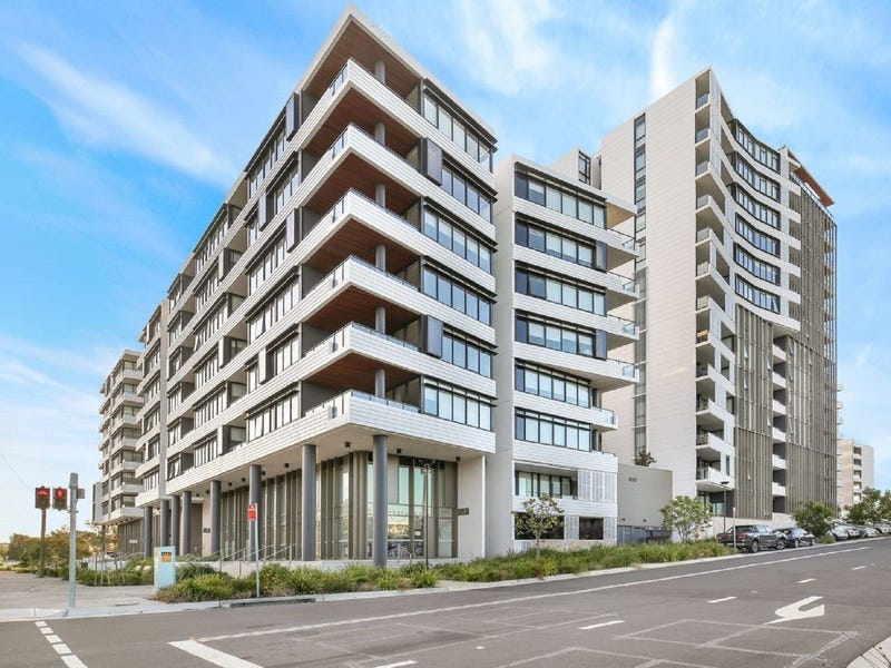 502/475 Captain Cook Drive, Woolooware, NSW 2230