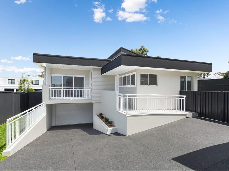 18B Smarts Crescent, Burraneer, NSW 2230