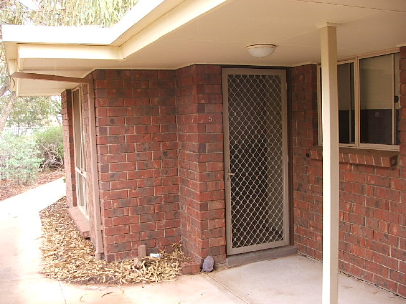 5/6 Phibbs Court, Roxby Downs, SA 5725