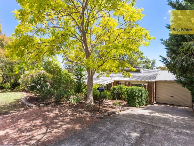 31 McHarg Road, Happy Valley, SA 5159