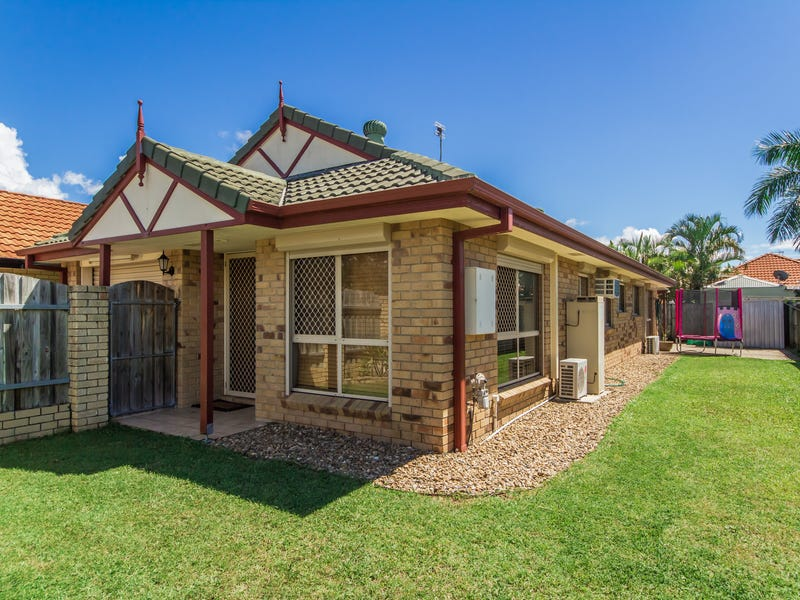 112 Sidney Nolan Drive, Coombabah, Qld 4216