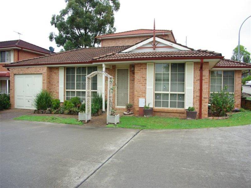 39/130 Reservoir Road, Blacktown, NSW 2148