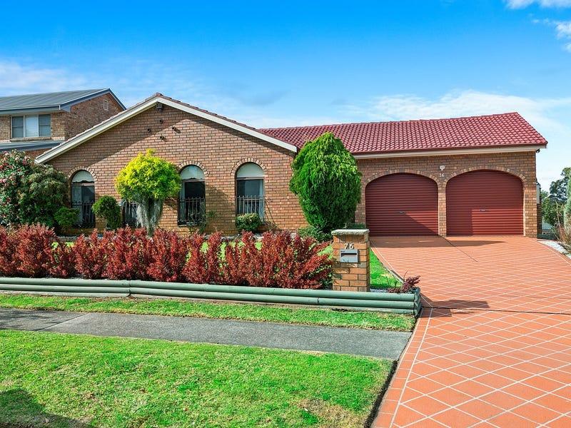 76 Yala Road, Bangor, NSW 2234