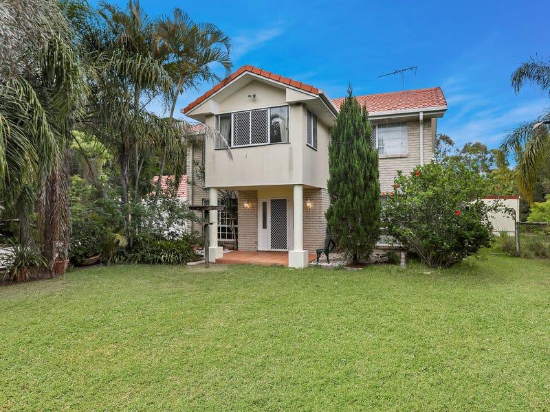 5-7 Calypso Court, Godwin Beach, Qld 4511