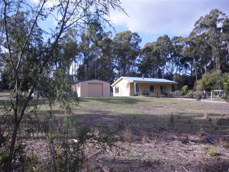 286 Coal Hill Road, Latrobe, Tas 7307