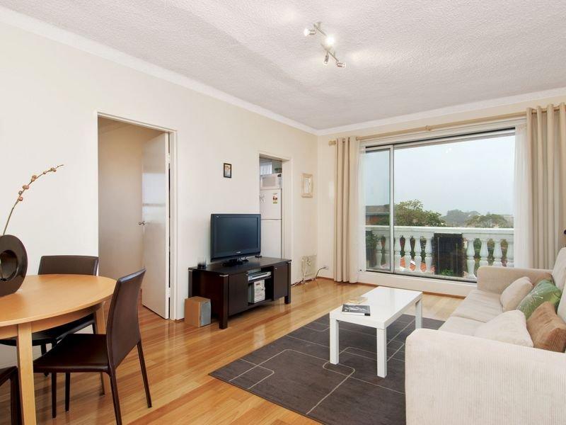 Unit 26,81- 85 Avoca Street, Randwick, NSW 2031