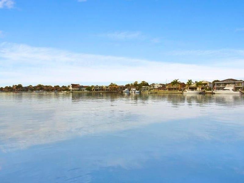 4 Murray Island, Sylvania Waters, NSW 2224
