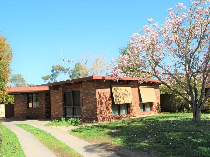 27 Fairway Drive, Mooroopna, Vic 3629 - House for Sale