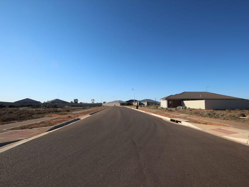 Shirley Street, Port Augusta West, SA 5700