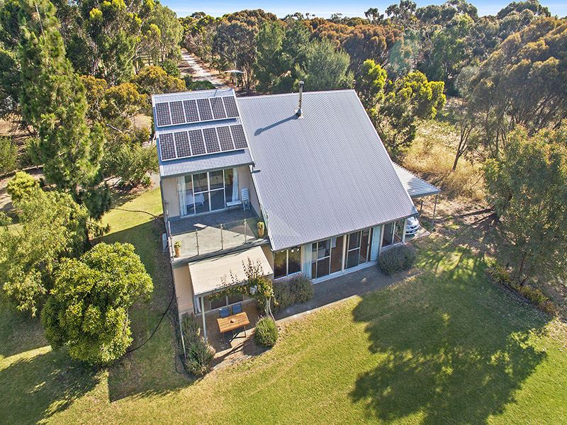 27 Fidock Road, Goolwa North, SA 5214