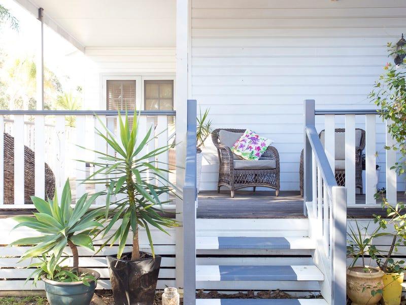 19 Macleay Street, Narrawallee, NSW 2539
