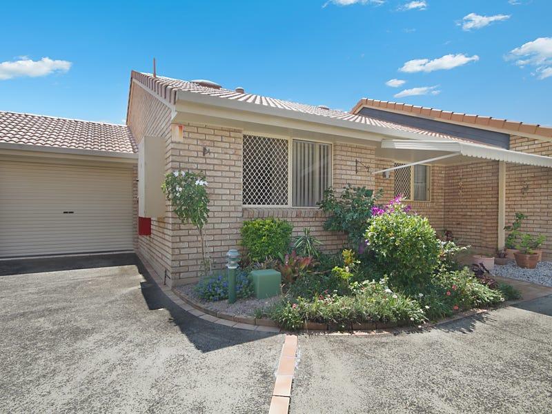 11/1-9 Blue Jay Circuit, Kingscliff, NSW 2487