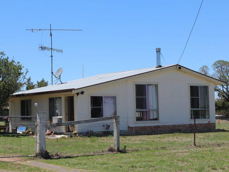 32 Severn Street,, Deepwater, NSW 2371