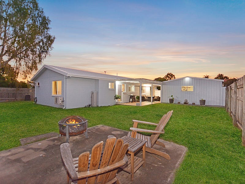 8 Eileen Court, Kelso, Qld 4815