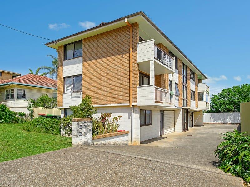 4/13 Cross Street, Port Macquarie, NSW 2444