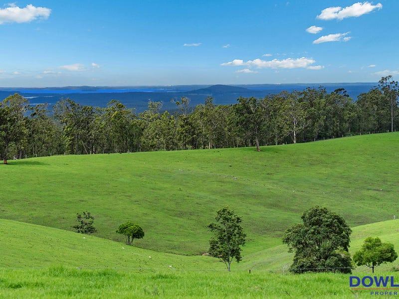 1467 Ebsworth Road, Glen Martin, NSW 2321